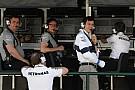 Verstappen az utóbbi évek egyik legnagyobb tehetsége, Wolff mégis a Red Bullt ajánlotta neki