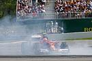 Raikkönen is csatlakozik a nosztalgiázókhoz: nagyobb móka volt a korábbi F1