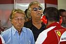 Alonsónak igaza van, de Briatorét ettől függetlenül untatja a mai F1