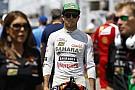 Pérez-Magnussen erősebb páros lett volna a McLarennél? Buttonnak kellett volna mennie?