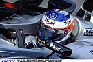 McLaren-Honda: Alonso az első számú választás, de Raikkönen is rajta van a listán