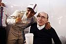 Massa és a 200. nagydíj: mindig is hitt magában, nem érdekelte, mit mondanak az emberek