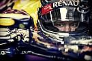 Vettel: inkább nyerjen ma Franciaország, és akkor hátha több erő lesz a Renault-motorban
