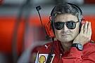 Raikkonen ismét nagyszerű lesz - nem egyéni problémáról van szó, az egész Ferrarit érinti
