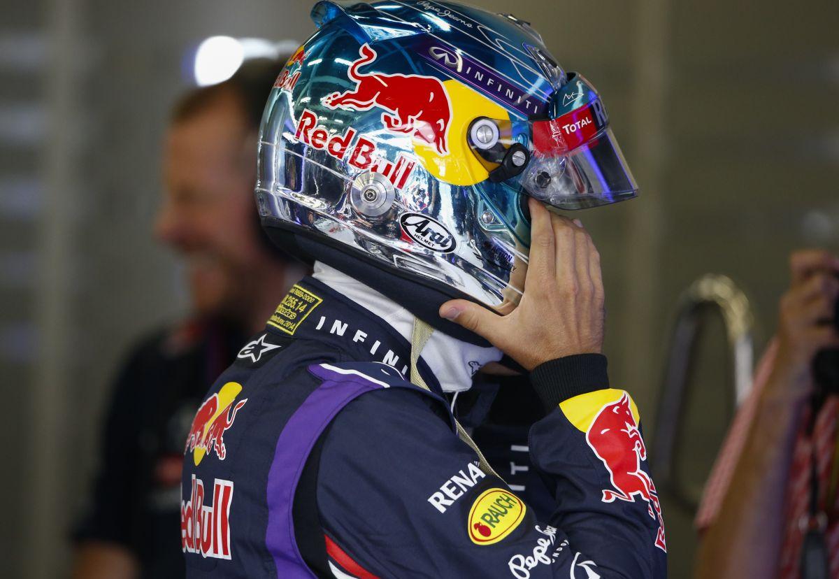 Vettel nem tudja, ki nyerte a panaszkodást: Alonso nem hagy sok helyet a pályán