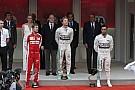 A Monacói Nagydíj számokban: Nico Rosberg a statisztika szerint a legnagyobbak között!