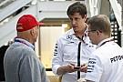 Senkit sem rúgtak ki a Mercedesnél Monaco után, a pletykákat meg inkább hagyjuk