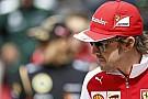 Rekordfizetést kap Alonso a Ferrarinál az új szerződésért cserébe?