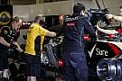 A Renault Németországban bemelegít Magyarországra: új szoftver és üzemanyag