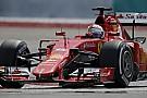 Megérkezett a hivatalos összefoglaló videó a 2015-ös Maláj Nagydíjról: Vettel első győzelme a Ferrarival