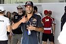 Mikor lesz igazán versenyképes a Red Bull? Ricciardo sem tudja