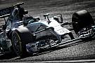 Rosberg nyert a Német Nagydíjon Bottas és Hamilton előtt! Massa nagyot borult! Alonso 10 Raikkonen 0