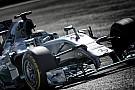 Hamilton dolgát eddig nem nehezítette meg Button: reméli, nem tette tönkre a versenyét