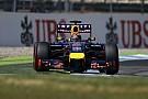 A Renault már a magyar futamot várja - Vettel bízik benne, hogy feledtetik a csalódást