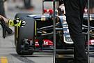 A Lotus erős versenyre számít Kínában