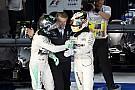 Rosberg: Nem adnék 200 milliót Lewisnak!