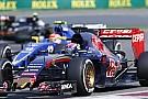 Verstappen jó eséllyel lehet a következő Schumacher, vagy Senna