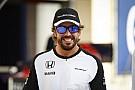 Alonso: szomorú, hogy a Q2-nek örülünk