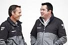 Röviden: a McLaren nem visz komoly fejlesztéseket Kanadába