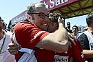 Domenicali: Rossi és Alonso a Le Mans 24 órás versenyen egy Ferrarival? Álom lenne!