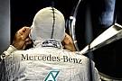 Hamilton: Nem mentem túl jó kört, hogy őszinte legyek…