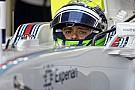 Levezető kör: Élő-képes rádiós adással jelentkezik az F1-live.hu! 18:00-20:00! Massa benézte? Vagy inkább Pérez?