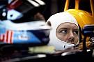 Meglepő lenne, ha nem dominálna a Mercedes hétvégén: Vettel élne a lehetőséggel