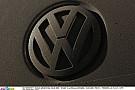 A Volkswagen egyre közelebb a Forma-1-hez