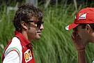 Alonso: Hihetetlen, hogy mennyivel jobb a Mercedes, már most 2015-re kell dolgoznunk, hogy legyen esélyünk