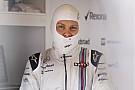 A Williams vezet a Ferrari előtt az utolsó tesztnapon: Elérhetetlen Mercedes, KO McLaren