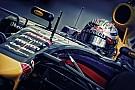Villeneuve: Vettel számára ennyi volt a Red Bullnál, távoznia kell! Ricciardo lett az új kedvenc