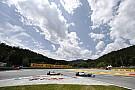 A nyári szünet után jöhet Hamilton és Rosberg kemény párharca!