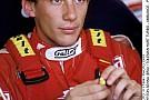 Ayrton Senna: A nagy debütálás – 1984, Brazília