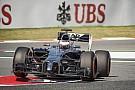 A McLarennek marad a középmezőny - ha minden jól megy