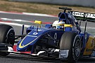Röviden: Van der Garde csak Malajziában versenyez először a Sauberrel?!