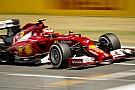 Spanyol Nagydíj 2014: Hamilton aláz, Rosberg csak néz, Raikkönen végre Alonso előtt