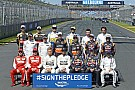 Rosberg: Képtelen voltam ezen a hétvégén legyőzni Hamiltont, aki fantasztikus munkát végzett!
