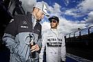 Button: Óvakodj Hamilton elmés trükkjeitől! Velem is próbálkozott!
