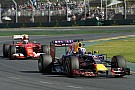 Force India: Érdekes, most hogy nem megy a Red Bullnak, égetően fontos lett a motorkérdés
