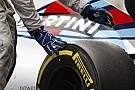 Pirelli: Nem várhatunk már sokáig a Forma-1-re!