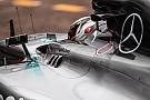 A Mercedes nem segít a riválisoknak a felzárkózásban: ki beszél itt unalomról?!