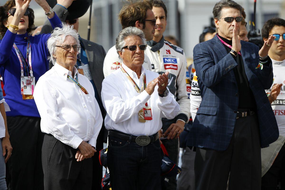 Hamilton nagyszerű követe az F1-nek, a vörös szőnyegen a helye