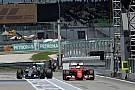 Hamilton Vs. Vettel az időmérőn: Összehasonlítva a két világbajnok gyors köre Malajziából