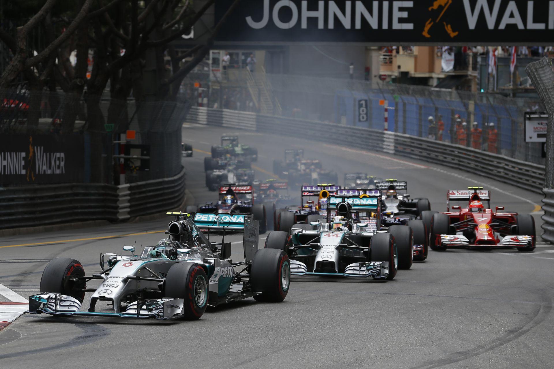 A Haas mégsem mutatkozik be jövőre a Forma-1-ben?