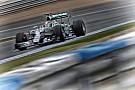Folytatódik a teszt Jerezben: Raikkönen, Alonso, Massa, Rosberg, Ricciardo…