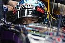 Vettel a motorerő és a megbízhatóság terén lát lemaradást: nem mutogat a Renault-ra