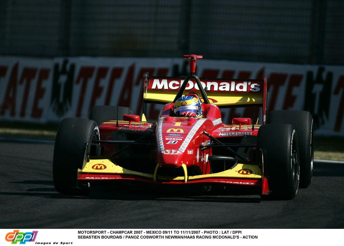 Sárga lehet a Haas F1-es autója, komoly szakemberrel erősített be a csapat