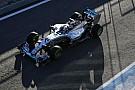 Hamilton üvöltözteti a Mercedest: Testközelből a W06