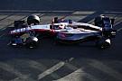 McLaren: A japán nyelv nem probléma!