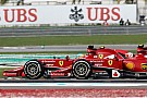 A Ferrari motorjai két hónapon belül 100 százalékon lesznek